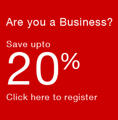 org-b2c:/are you a business.jpg