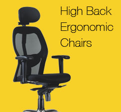 org-b2c:/chair-side-banners.JPG
