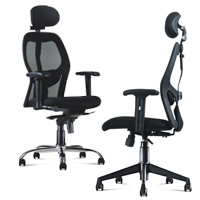 Ergonomical Chairs