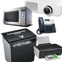 Office Automation | Electronics