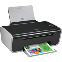 Printers | Scanners | Accessories