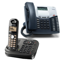 Standard Telephones | Conference Phones