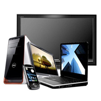 Laptops | Desktops | Mobiles | Tablets